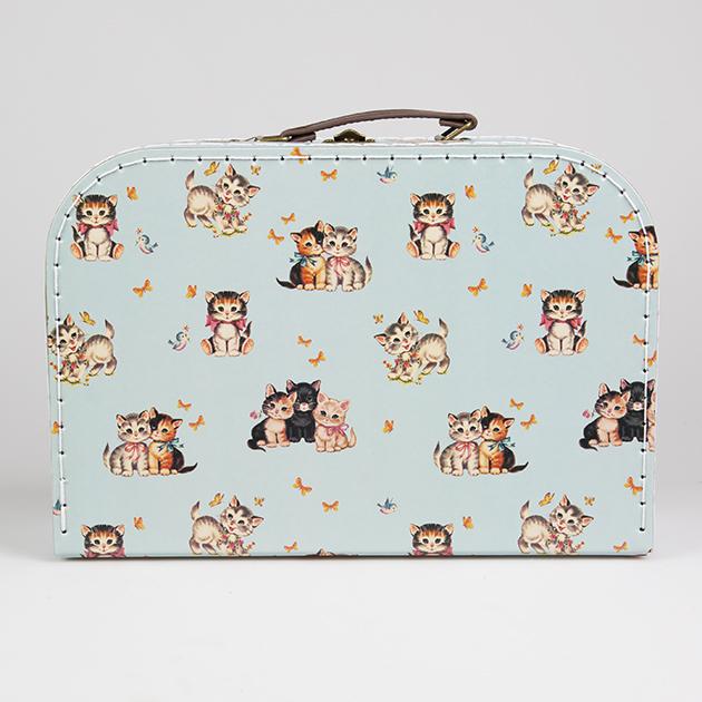 Valise-chat-3-caravane faubourg-boutique-enfant