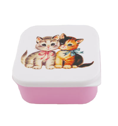 Lunch-box-enfant-chat-vintage-boutique-enfant-caravane faubourg