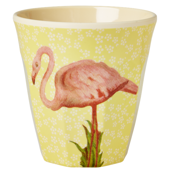 Verre-flamant-rose-boutique-enfant-paris