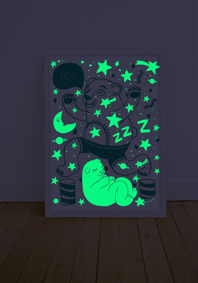 OMY-PHOSPHO POSTER-PHOP 01-GRIZZLY-04