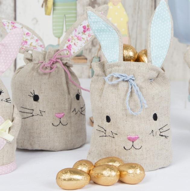 Paques-lapin-sachet-boutique-enfant