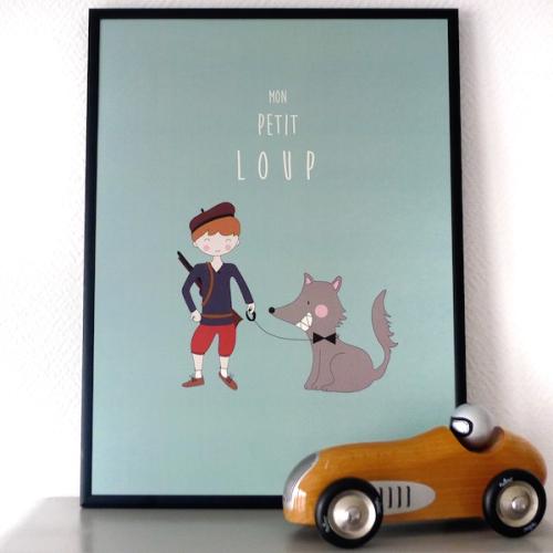 Affiche-pierre-loup-boutique-enfant-paris-paris15
