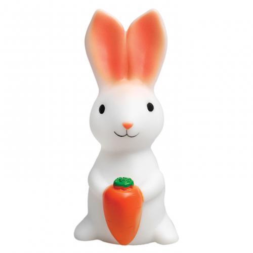 Veilleuse-lapin-carotte-caravane-faubourg