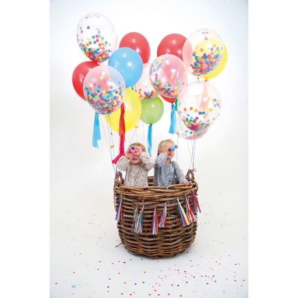 Ballon-confettis-meri-meri-paris15-caravane-Faubourg
