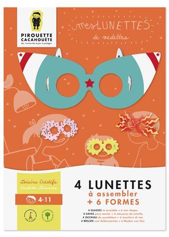 Lunettes-activités-diy-caravane-faubourg-paris15