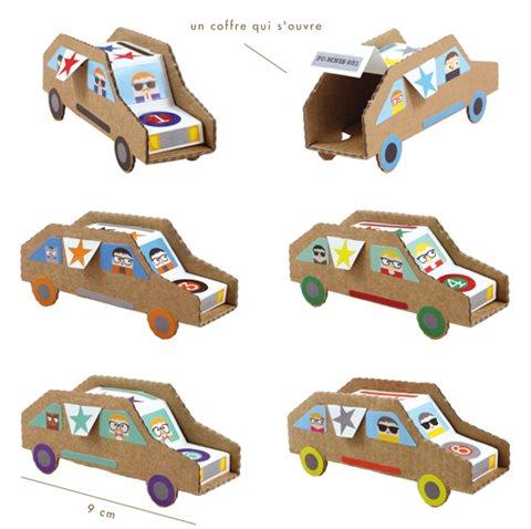Voiture-carton-DIY-activité-paris15