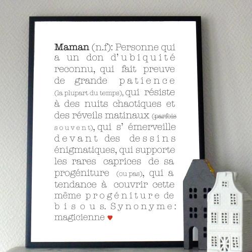 Affiche-maman-boutique-enfant-paris15-caravane-faubourg