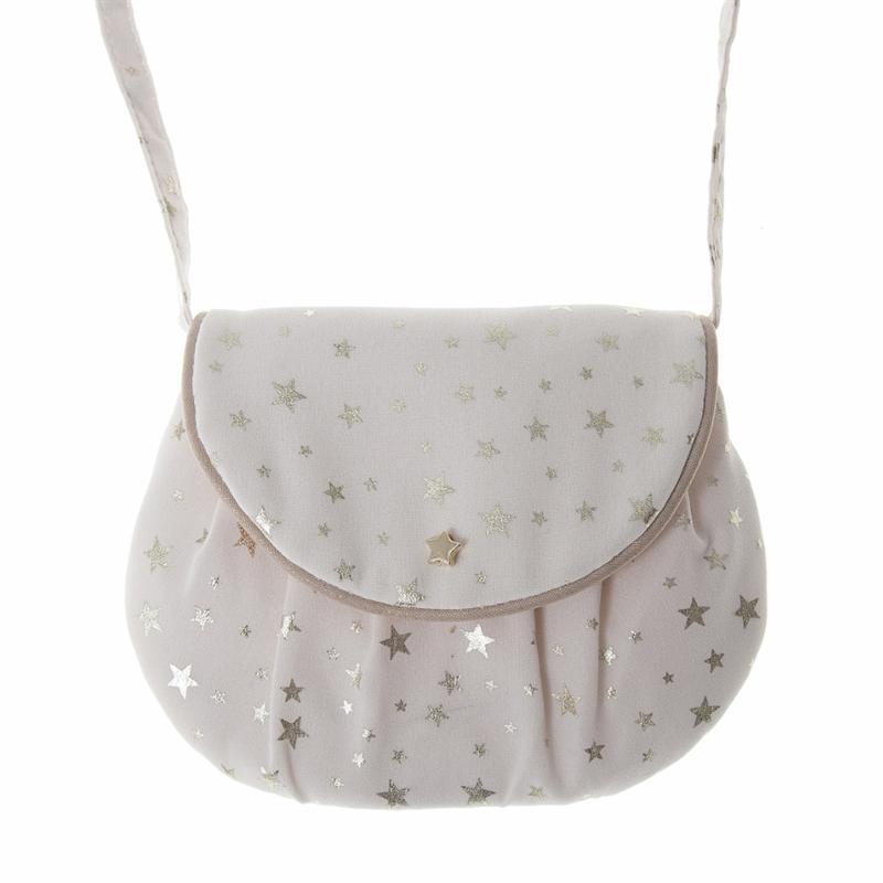 Sac-blanc-etoiles-caravane-faubourg-bijoux-enfants-cadeaux