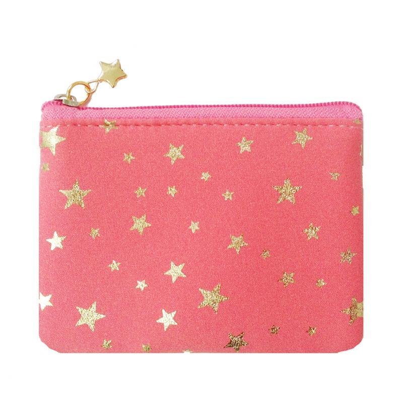 Purse-rose-etoiles-caravane-faubourg-bijoux-enfants-cadeaux