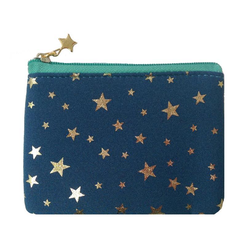 Purse-bleu-etoiles-caravane-faubourg-bijoux-enfants-cadeaux