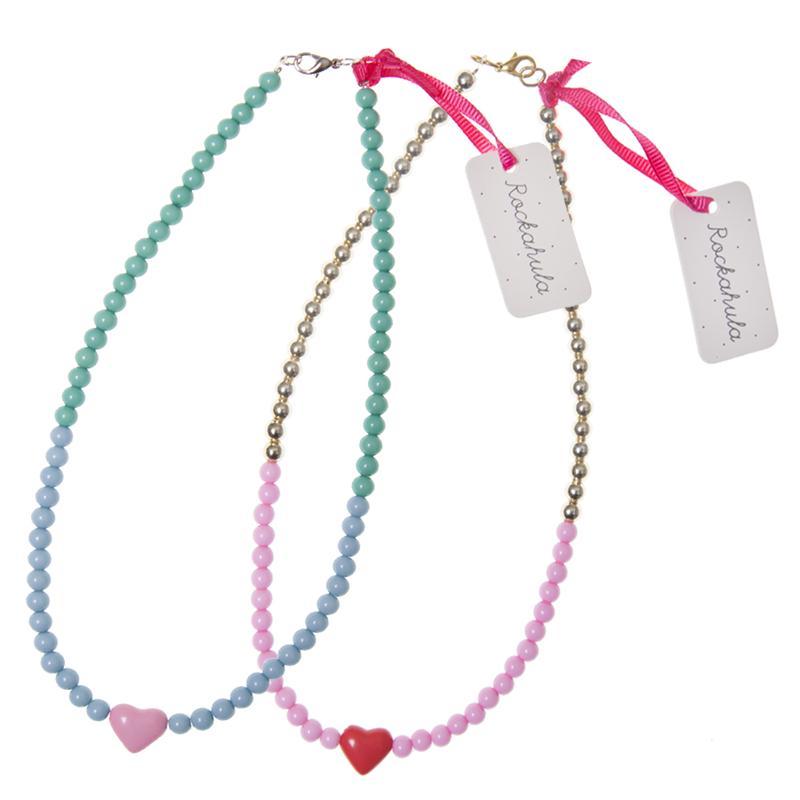 Collier-caravane-faubourg-bijoux-enfants-cadeaux