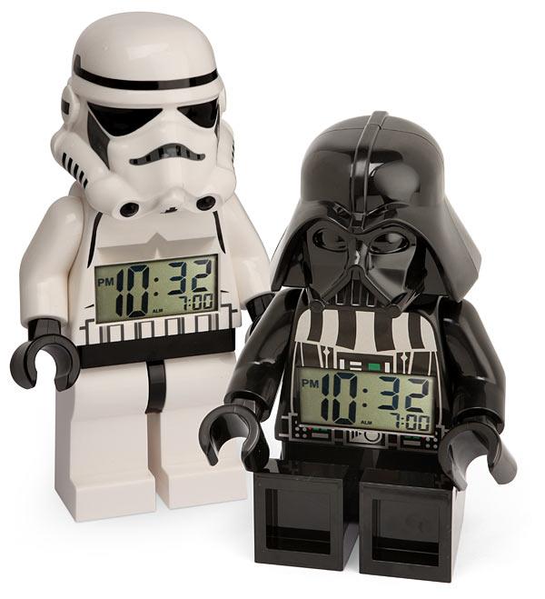 Reveil-lego-star-wars