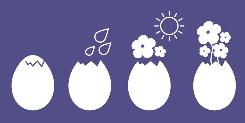 Pâqiues-eggling_logo02_FL