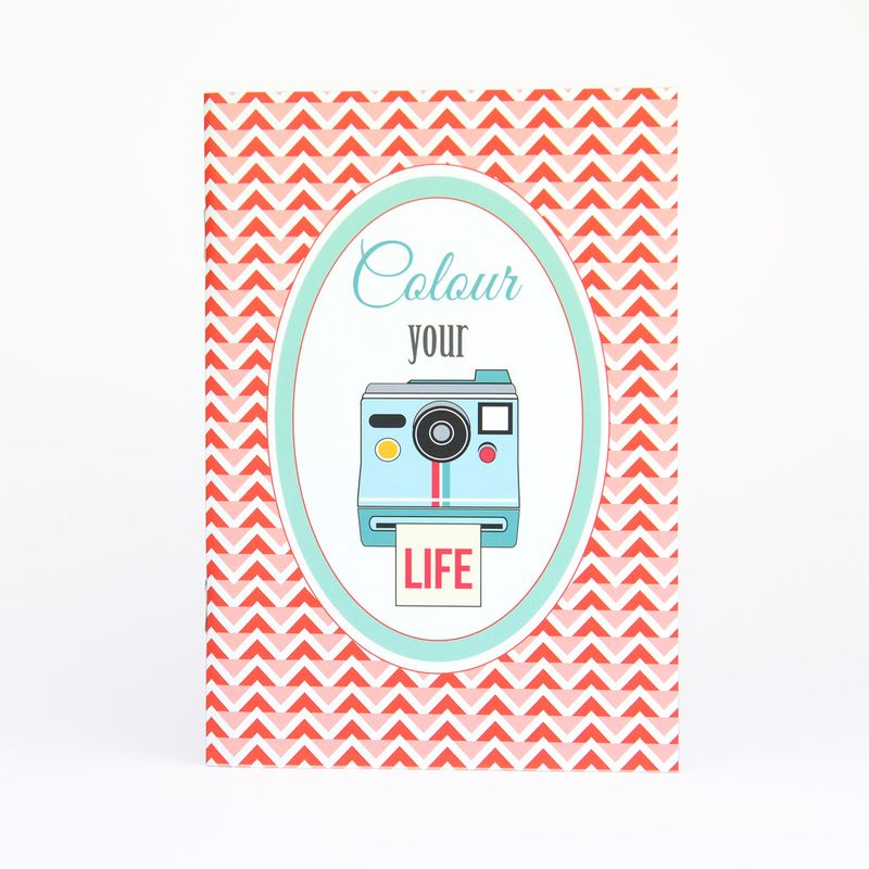Carnet-colour-1-cahier - copie