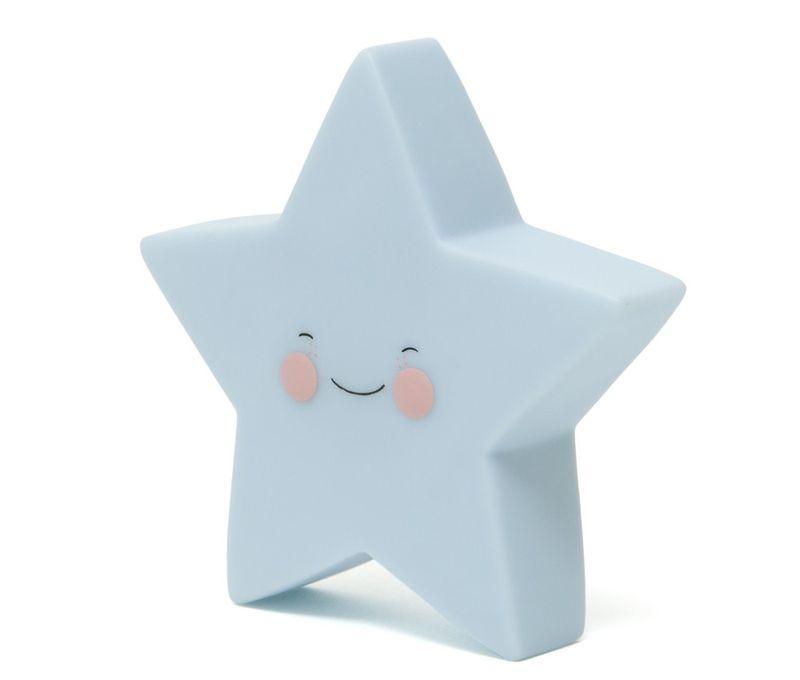 Night_light_star_blue_nl-sb_b_web