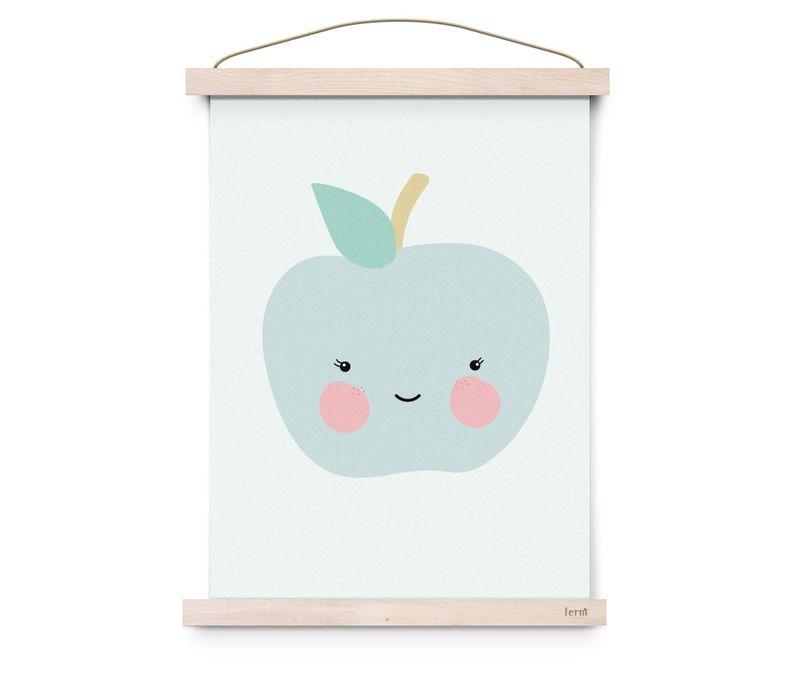 Fruit-apple-03