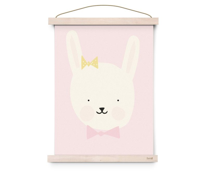 Animals-miss-bunny-03