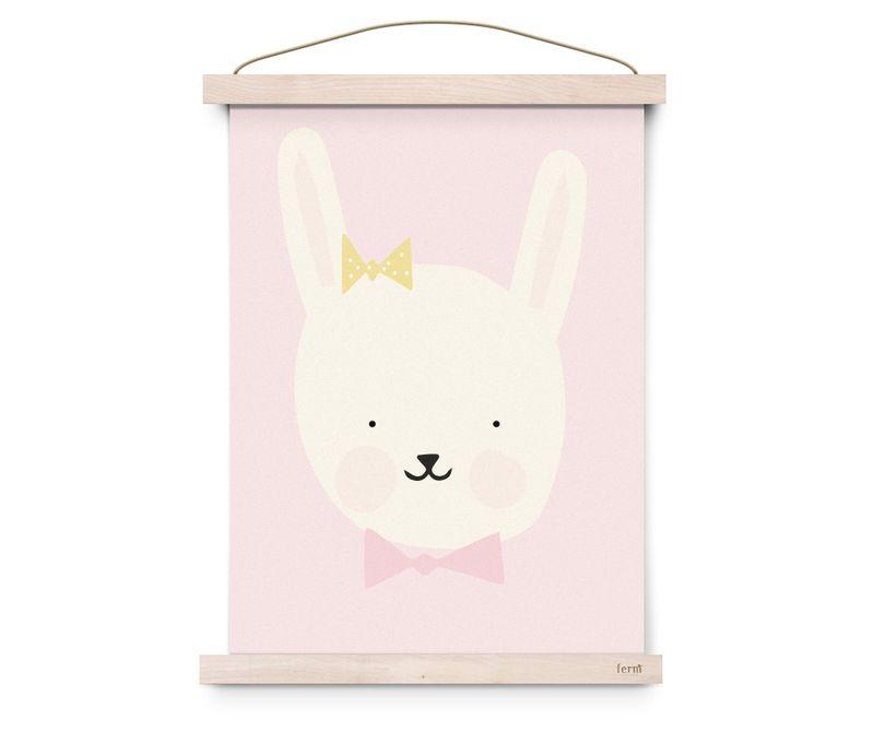 Animals-miss-bunny-03