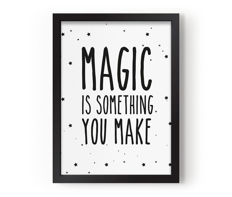 Magic-is-something-you-make-1