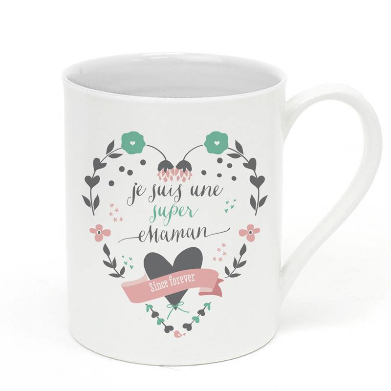 Mug-porcelaine-je-suis-une-super-maman