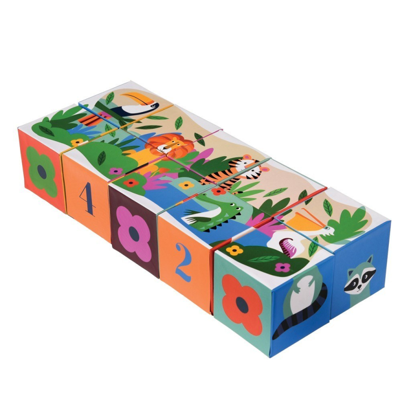 Cubes-colourful-creatures-block-puzzles-3