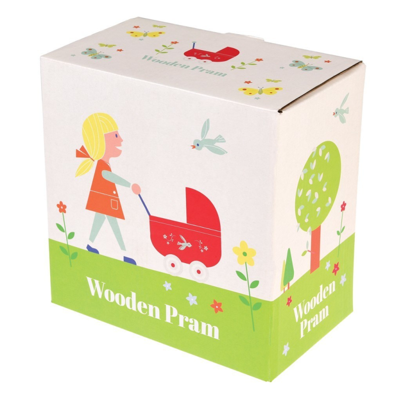 Landau-wooden-pram-in-box-1