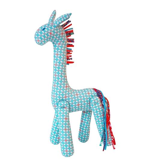 Petit-pan-girafe-helium-azur