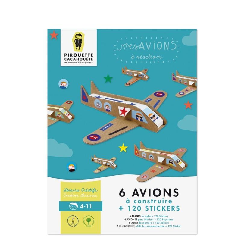 Kit-creatif-avions-en-carton2
