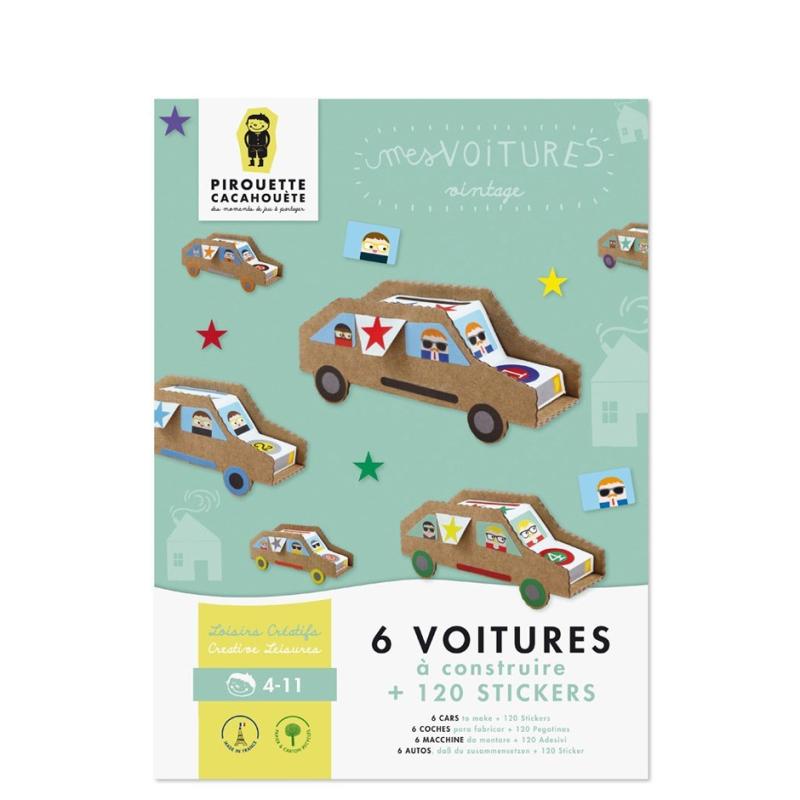 Kit-creatif-voitures-en-carton