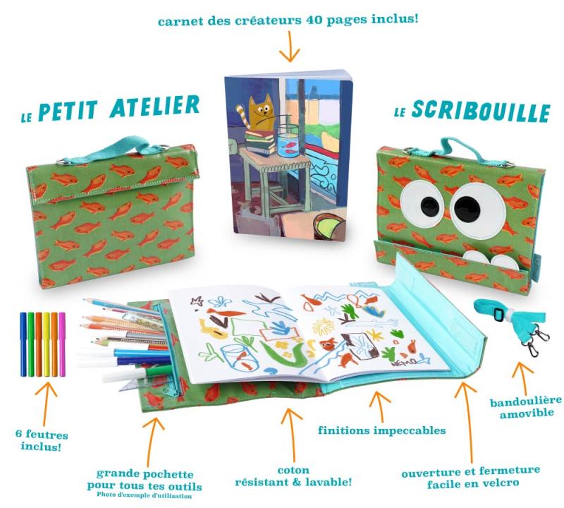 Petit-atelier_fr