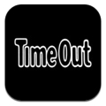 Time-out-logo-review
