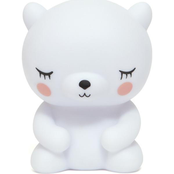 Veilleuse-ours-polaire-1