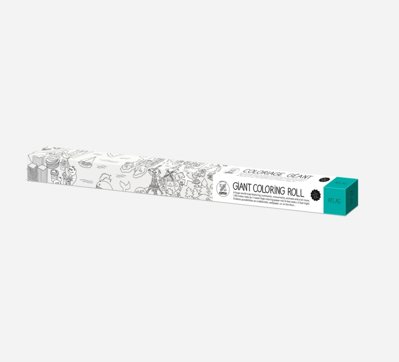 Atlas-coloriage-xxl-tube