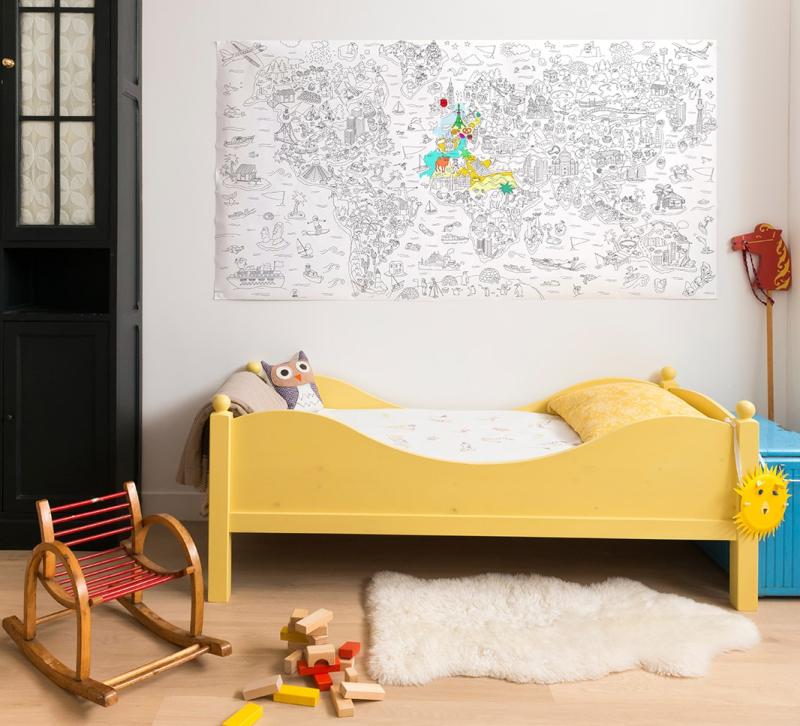 Atlas-coloriage-xxl-chambre