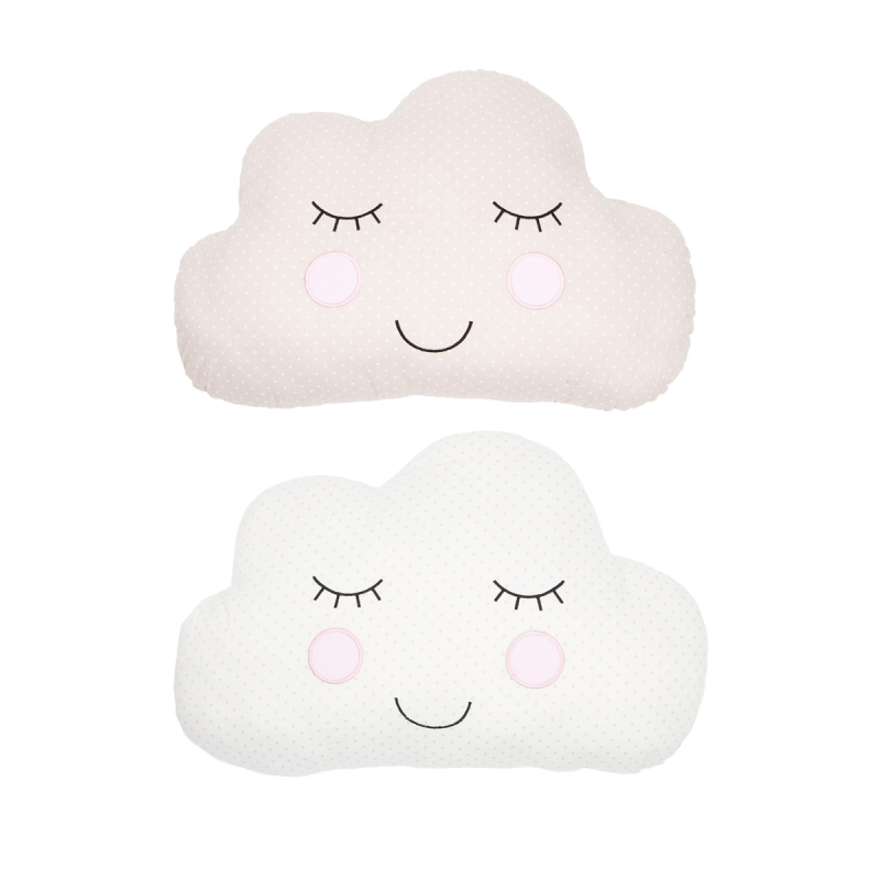 Cloud-cushion-nuage-coussin-enfant-paris15