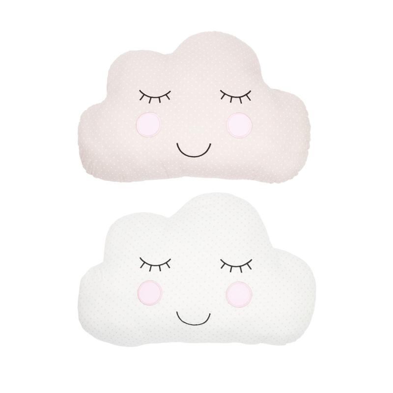 Cloud-cushion-nuage-coussin-enfant-paris15