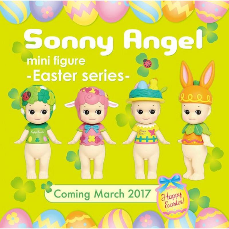 Sonny-angel-pâques-2017