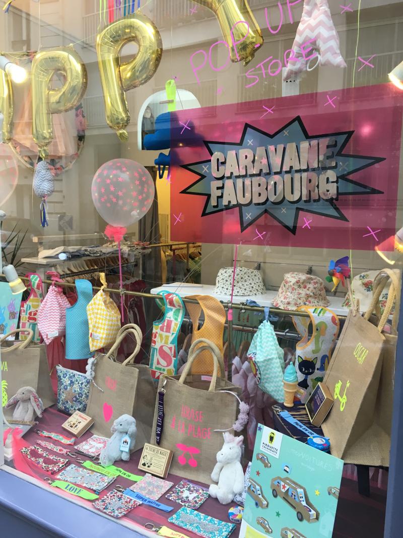 Pop-up-caravane-faubourg-1