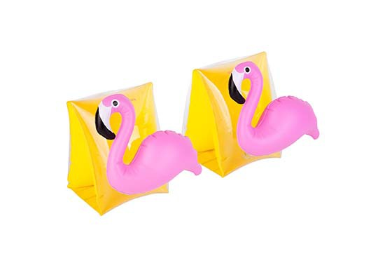 Brassard-bouee-flamingo-sunnylife