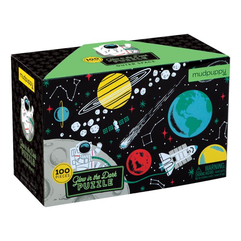 Puzzle-phosphorescent-l-espace-100-pieces-paris-15-boutique-enfant