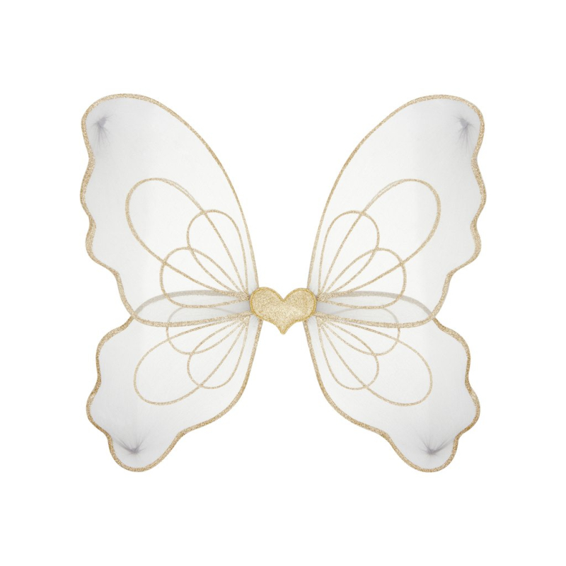 Ailes-fée-paris-Fairy_wing_gold_1024x1024