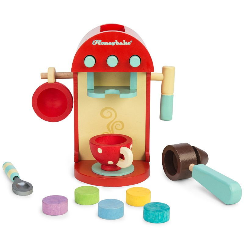 Machine-cafe-expresso-jouets-en-bois-paris-15-enfant