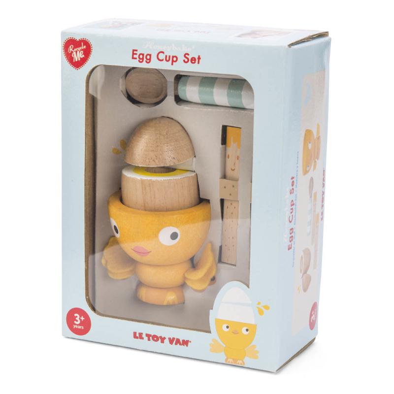 Coquetier-petit-poussin-jouet-en-bois-boutique-enfant-paris15