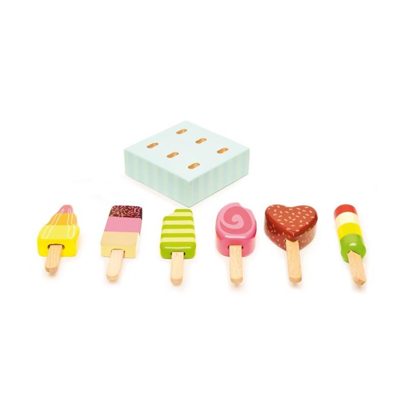 Les-glaces-lollies-jouets-en-bois-boutique-enfant-paris-15