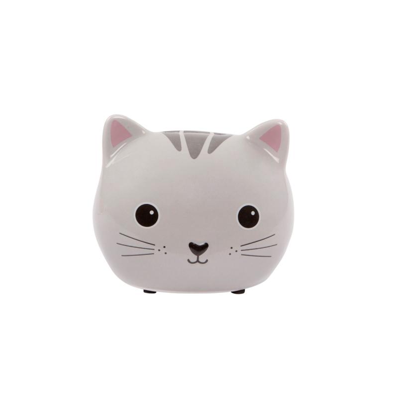 Tirelire-chat-boutique-enfant-paris15