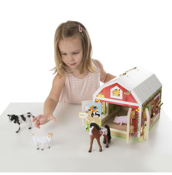 Ferme-a-verrous-boutique-jouet-enfant-paris-15