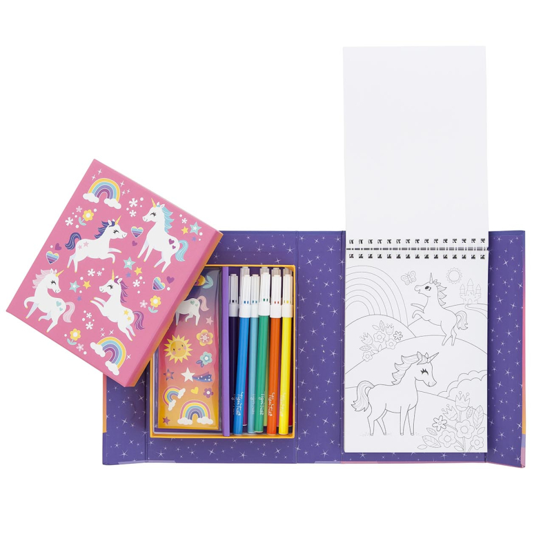Kit-licorne-creatif-paris-enfant