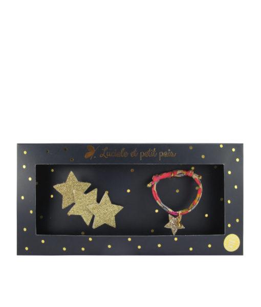 Coffret-barrette-bracelet-enfant-paris-15