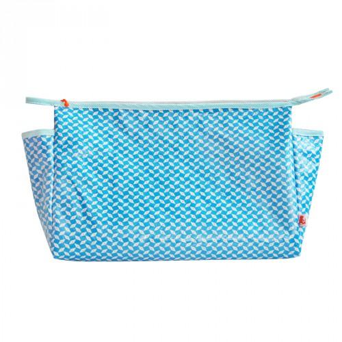 Trousse-de-toilette-bleulosange