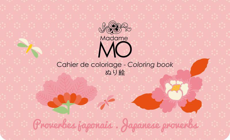 CColoriage08_couv1